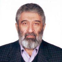 Dr. Kermanshah
