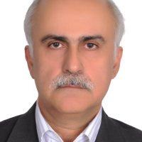 Dr. Nassiri
