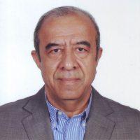 Dr. Zokai Ashtiani