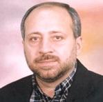 Dr. Shafahi
